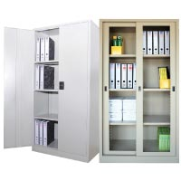 FITO Office Furniture