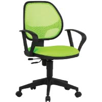 FITO Office Chair