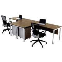 FITO Office Table