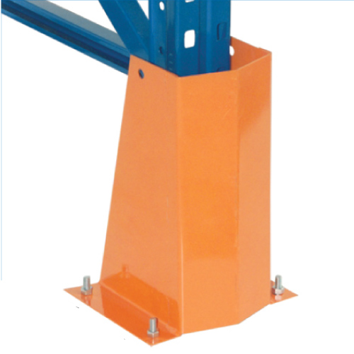 Heavy Duty Racking Parts