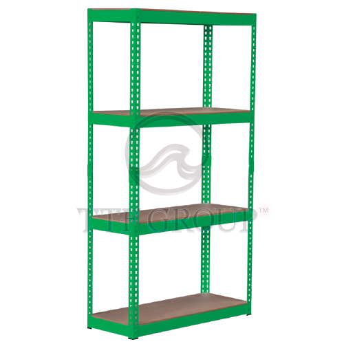 Boltless DIY Rack | Racks | Display Rack | Storage Rakcing | Shelving Rack