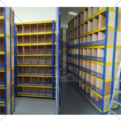 Racks Boltless Racking Manufacturer Storage Rack