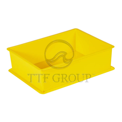 Industrial Plastic Tray Plastic Storage Boxes Storage
