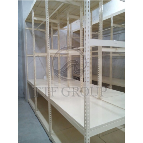 Racks Storage Rack Simple Metal Rack Metal Shelving