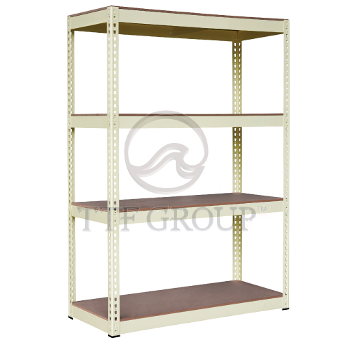 Boltless Simple Rack | Racks | Display Rack | Storage Rakcing | Shelving Rack