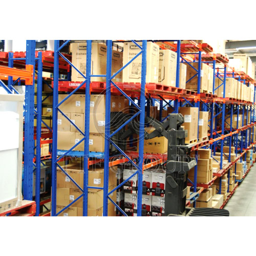 Selective Pallet Rack | Pallet Racking | Racks | Display Shelving Rack