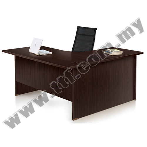 office furniture office system l shape desk l shaped office desk