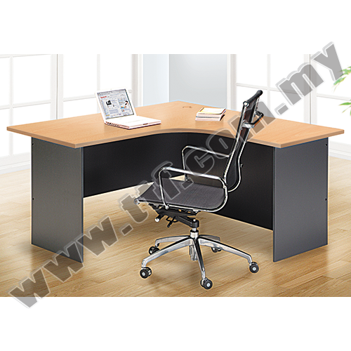 office table office furniture office system home