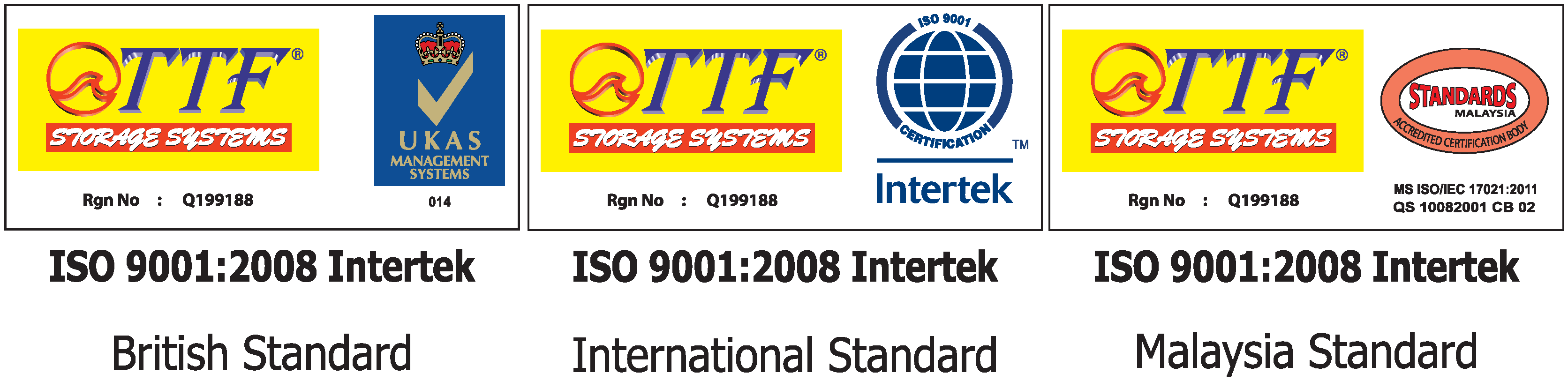 sirim management system Sirim qas international sdn bhd is malaysia's iso 9001 quality management system from another accredited certification body to sirim qas.